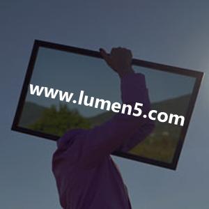 Video Creation Tool Lumen5